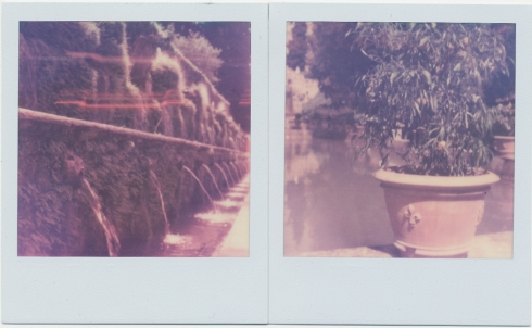 PX70 Color Shade Push!