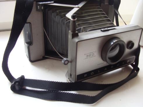 DSC05750