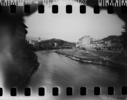 fiume2_mod