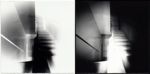 Untitled-6