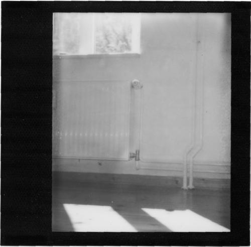 finestra3